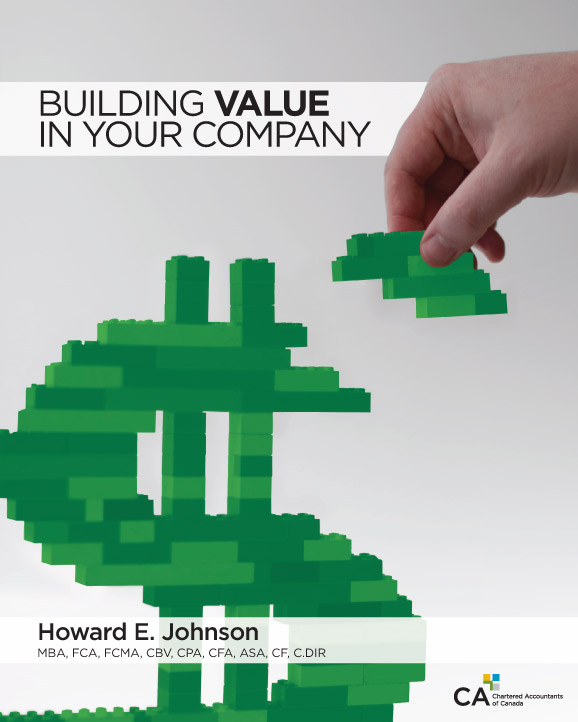book-buildingvalue