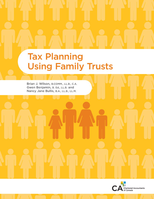 book-taxplanning