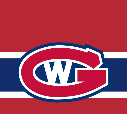 grace-front-logo